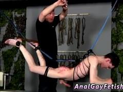 Бесплaтные короткие порно ролики