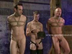 Гей порно видео дагестанских парней