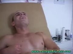 Порно ролики онлайн telkixxx смотреть онлайн