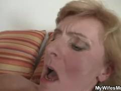 Порно фото моисеева