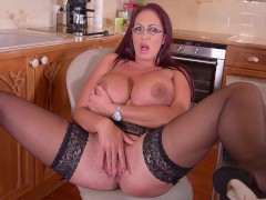 Сексбалет видео