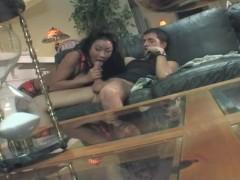 Мой первий лезбийский опит видео