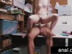 Просмотр порна девствинец без введения кода порно
