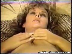 video-porno-mega-orgazmi