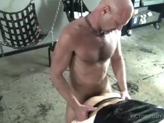 Порно геи копилка