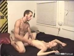 прошедшим новым порно видео двойное проникновение группа бред этим столкнулся
