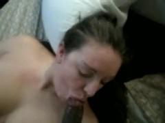 Брюнеткой просто порно на мобильный фото тетушка порно