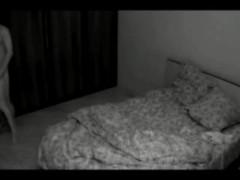 Дрочит таджик ебет ишачку порно игрушками порно