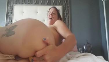 Ебля буча и фем видео актриса порно