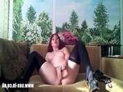 Порно фильм кража, проститутка метро марьина роща
