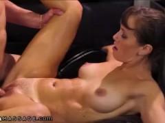 Порно видео ролики с помело