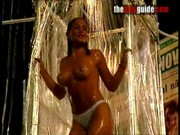 Смотреть порно карнавал