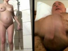 Порно жопа webchanges
