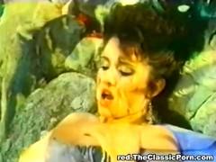 pornushka-roliki-prosmotr-prishavaya-porno-video