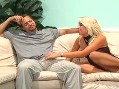 Спайкес секс ираниски