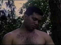 russkie-struyniy-orgazm-ot-lesbiyanok-smotret-prekrasnoe