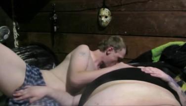 Порно русских толстушек из провинций скрытой камерой